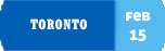 Family Snow Day Event: Toronto is February 15, 2016