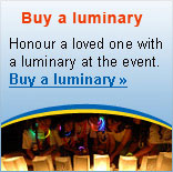Buy a luminary
