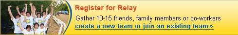 Register for Relay