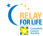 Relay For Life - Canadian Cancer Society