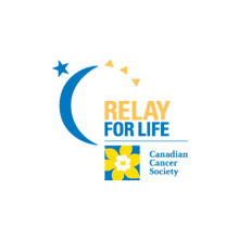about relay relay for life canadian cancer society