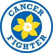 Cancer Fighter