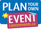 Plan Your own Event