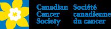 http://convio.cancer.ca/custom/general-tr-icons/ccs-logo.png
