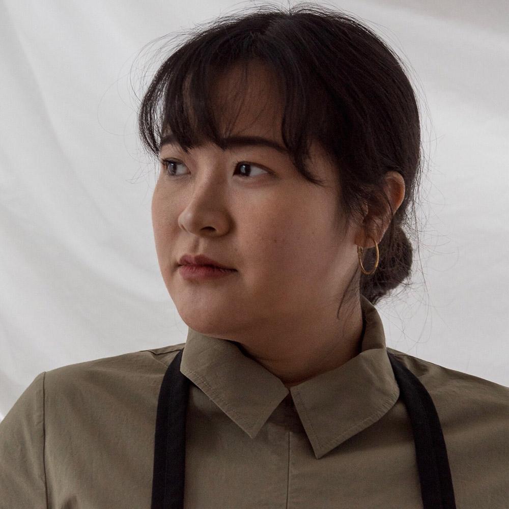 Anita Feng