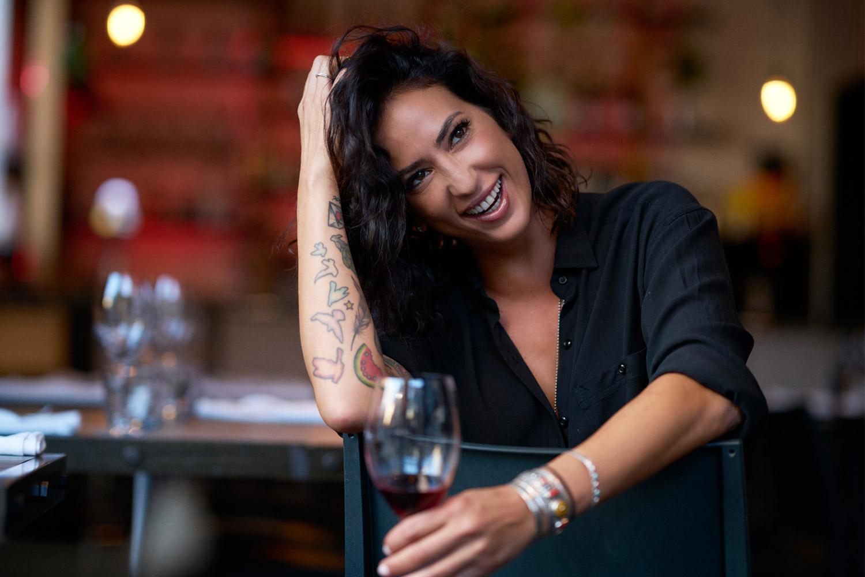 Kimberly Lallouz - Miss Prêt à Manger [https://misspretamanger.com]