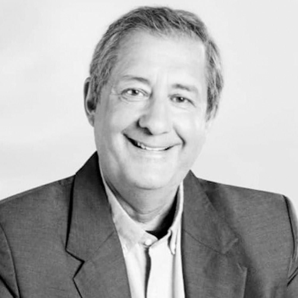 Philippe Mollé - Bistro L'Arrivage [https://pacmusee.qc.ca/fr/planifiez-votre-visite/restaurant-du-musee/]