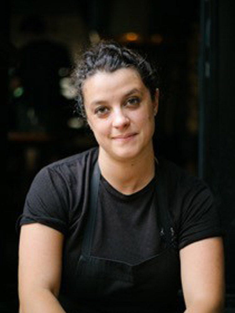 Vanessa Laberge - Olive et Gourmando [http://oliveetgourmando.com]