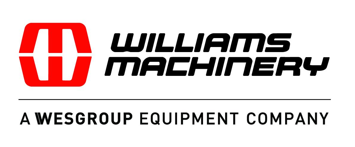 Wesgroup Equipment