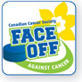 Face Off Against Cancer