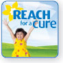 Reach for a Cure
