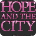 Hope and the City