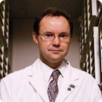 Dr. Huntsman