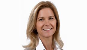 Christine Maheu, Inf. PhD