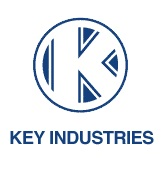 Key Industries Logo