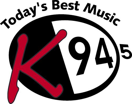FinalK94Trans logo