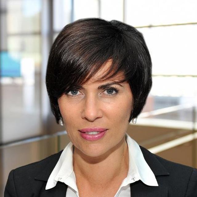 Carine Michel