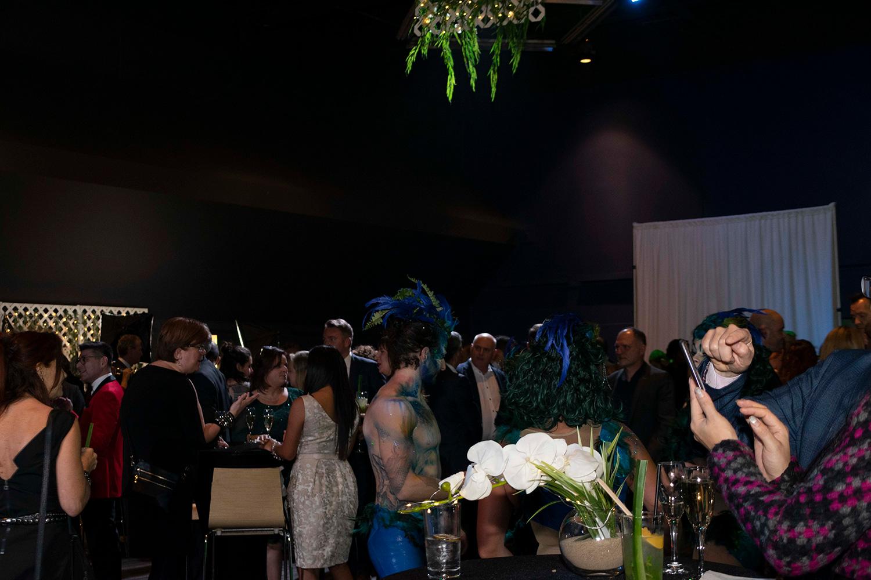 Gala des Grands Chefs 03