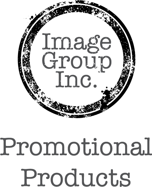 Image Group Inc.