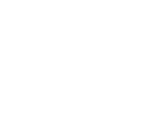 Relay For Life | Canadian Cancer Society