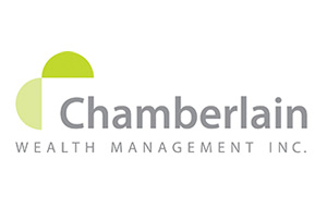 Chamberlain Wealth Management