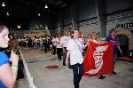 Newfoundland/Labrador Relay For Life photo gallery.