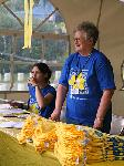 Quebec Relay For Life photo gallery.