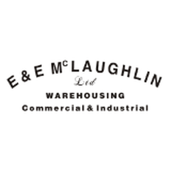 E & E McLaughlin