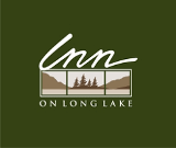 Inn on Long Lake
