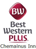 Best Western Chemainus