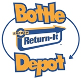 The Bottle Depot