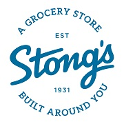 Stong's