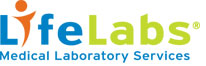 Lifelabs - Founding Sponsor