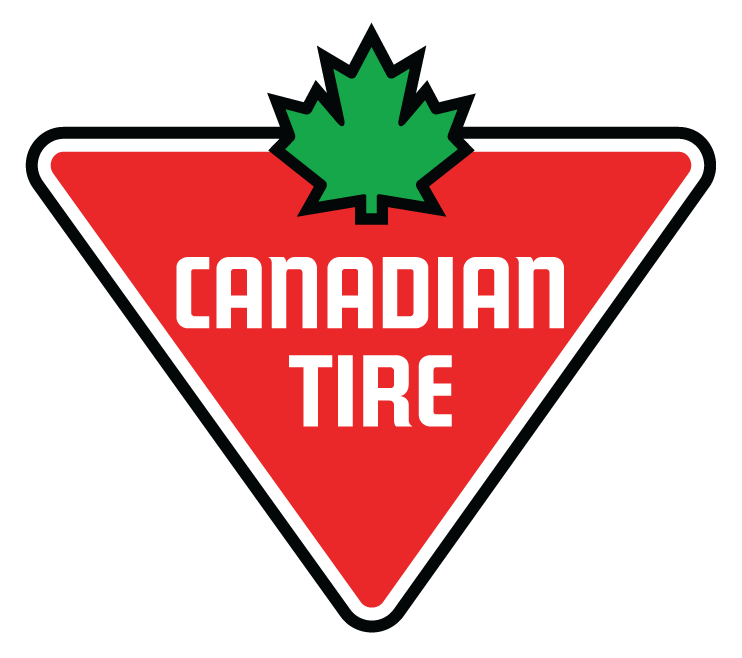 017 - Canadian Tire