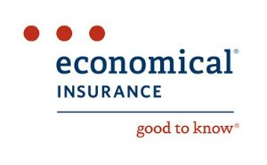 Economical logo 2013