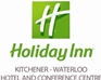 Holiday Inn Logo 2