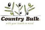 country bulk very final