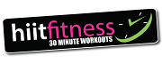 HIIT Fitness 180