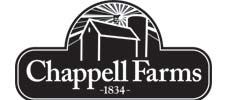 Chappell Farms 001