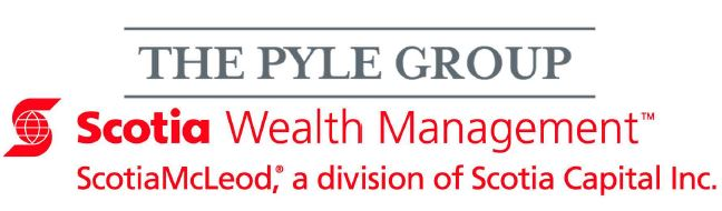 004 - The Pyle Group
