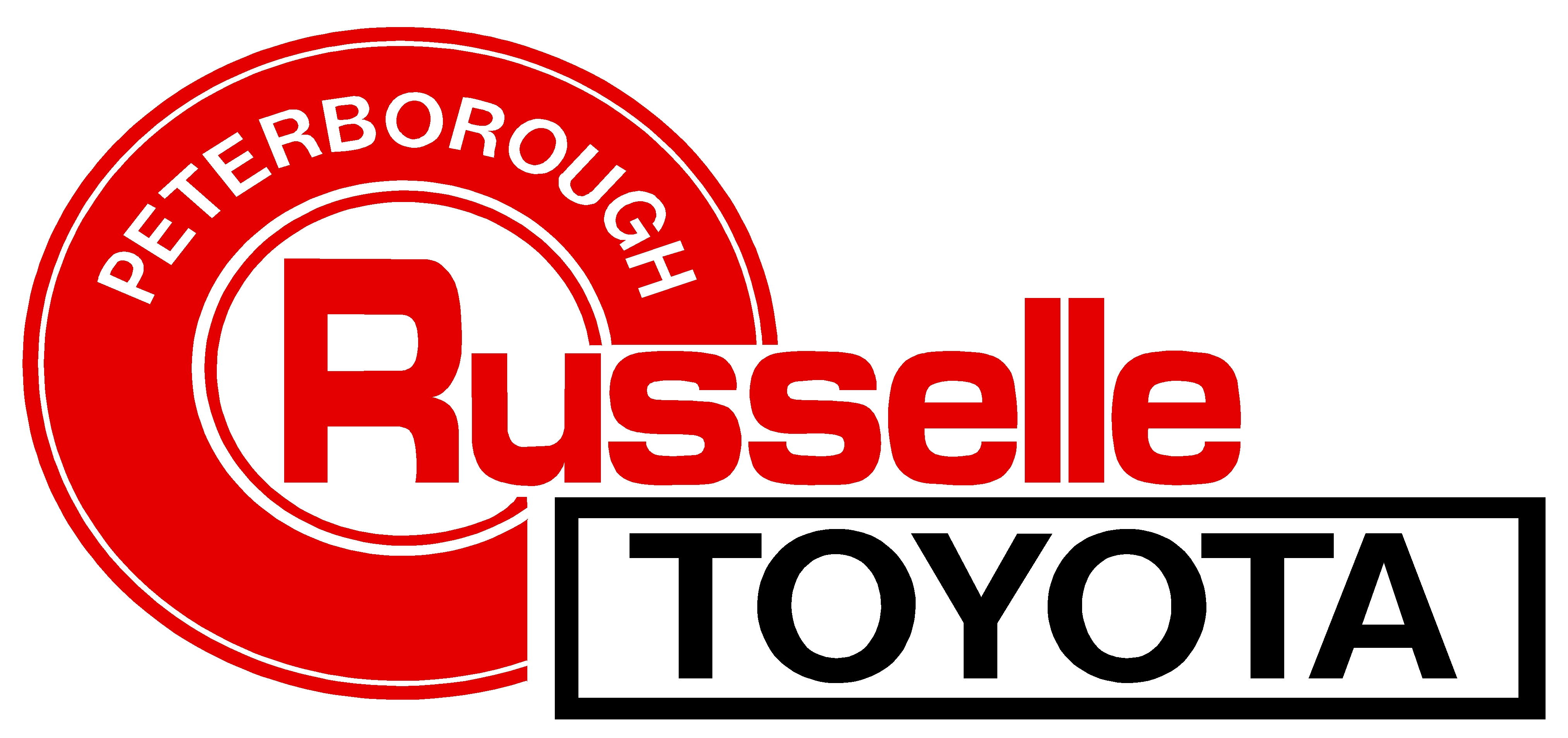 008 - Russell Toyota