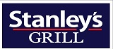 Stanley's Bar & Grill
