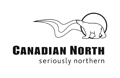 Canadian North Sponsor