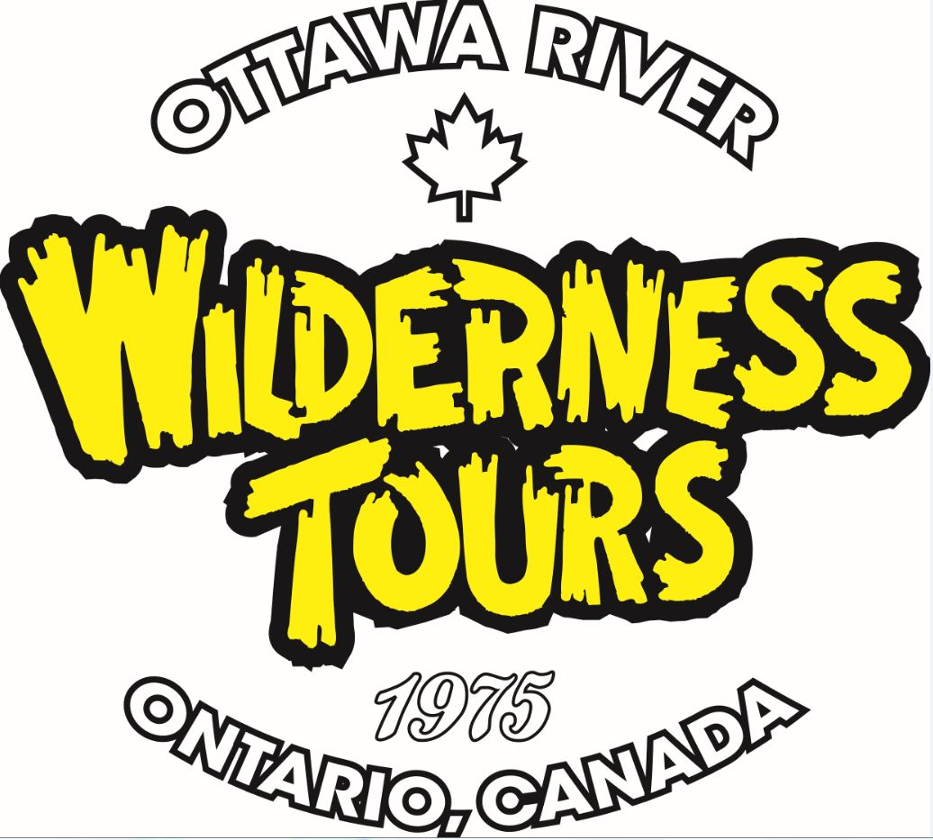 da Wilderness Tours