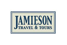 Jameison Travel and Tours