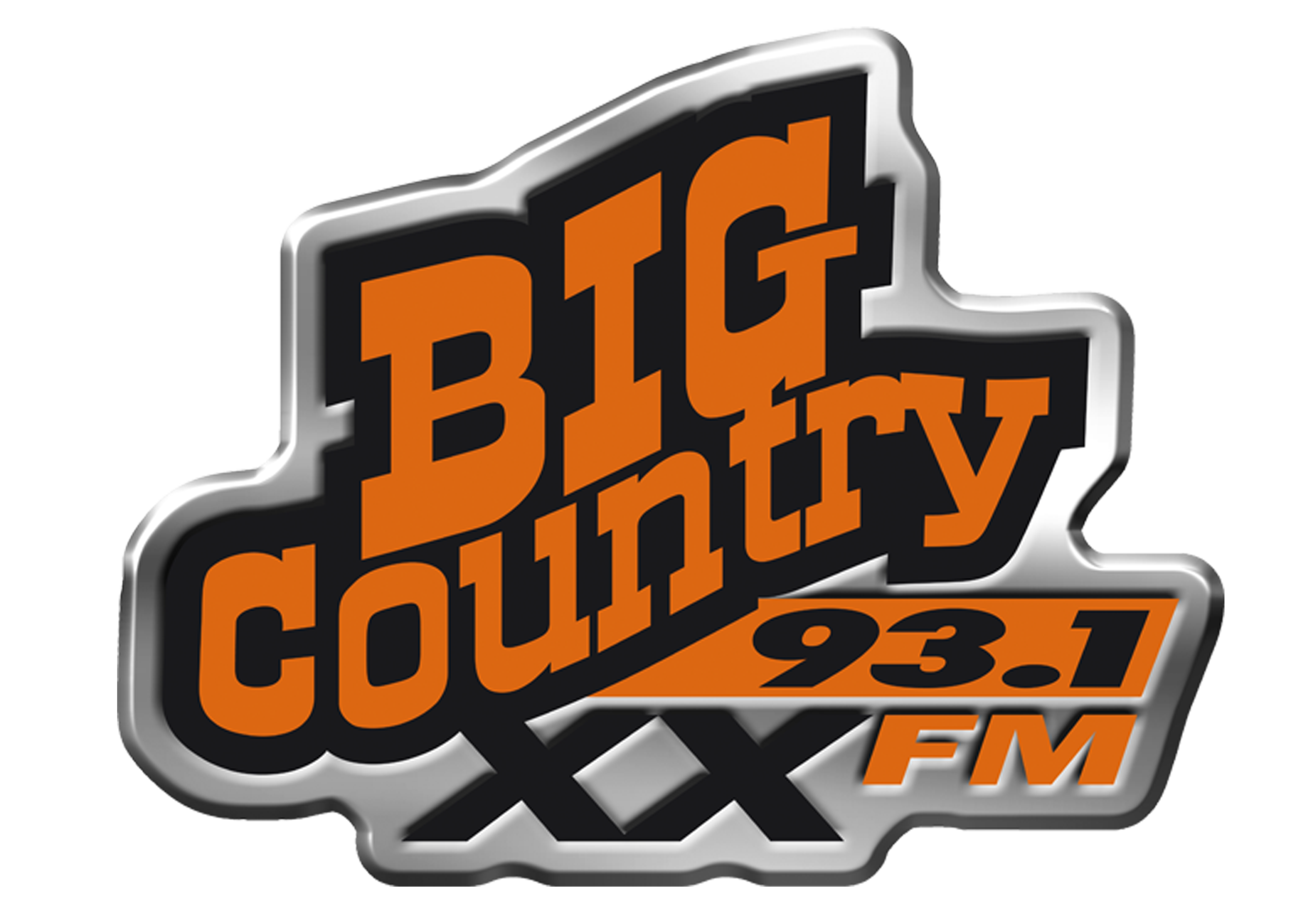003 Big Country