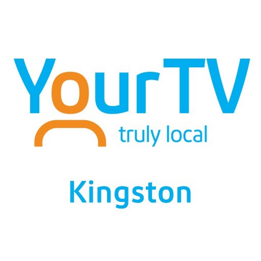 Relay For Life YourTV Kingston Napanee Gananoque Media Sponsor Event Canadian Cancer Society