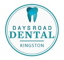 Days Dental Relay For Life Kingston Fundraising Sponsor