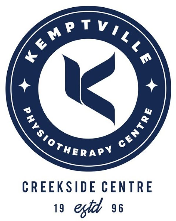 A kemptville physiotherapy