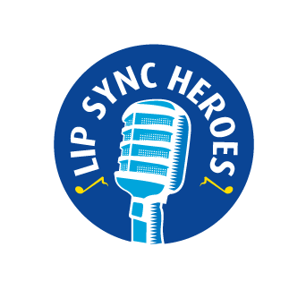 Lip Sync Heroes